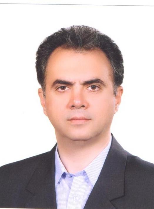 محمد دادرس